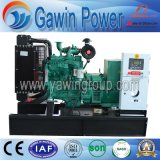 50kw Silent Diesel Generator with Perkins Engine