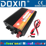 DOXIN 220V DC AC 1000W big capability modified sine wave inverter