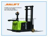 Counter Balanced Stacker E1530GL