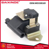 MD338169 Ignition Coil for MITSUBISHI Montero Ignition Module
