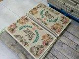 Printed Coil Mat