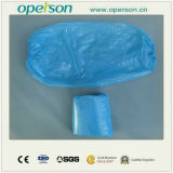 Disposable Environmental Protection Plastic Shoe Covers