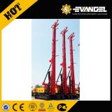 China Auger Piling Machine Manufacturers