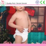 Premium Quality Disposable Baby Diapers with Ce Certificate