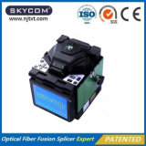 Single Fiber Optic Cable Arc Fusion Splicer Price