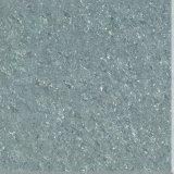Low Price Hot Sale Bathroom crystal Flooring Ceramic Tiles (AJ6808)