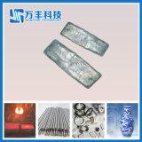 Rare Earth Pr 99.9% Praseodymium Metal