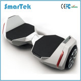Smartek Self-Balancing 2 Wheels Electric Scooter Patinete Electrico S-014