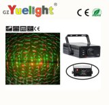Guangzhou Wholesale Price 10W Strip Firefly LED Mini Laser Light for DJ/KTV Light
