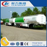 Price of Fuel Tank Truck Trailer