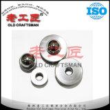High Polished Carbide Valve Seat, Carbide Ball and Seat, Carbide Valve Ball