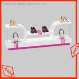 Shoe Display Fixtures