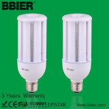 360degree LED Street LED 15W LED E27 Corn