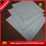 Promotion Reusable Polyester Coffee Napkins