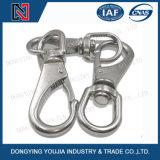 Stainless Steel Universal Hook