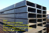 5#, 10# Hot Rolled Channel Steel, Steel Channel for Construction