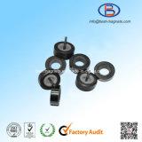 Ferrite Magnet Core for Motors/Sensors