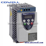 380V Variable Speed Drive Variable Frequency Drive 50Hz to 60Hz