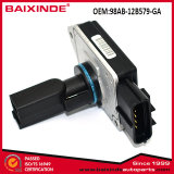 Wholesale Price Car Mass Air Flow Sensor 98AB-12B579-GA for Ford Focus
