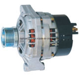 Auto Alternator for Lada, 1119-3701010, 2170-3701010-10 12V 85A/115A