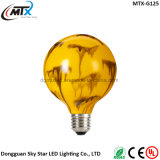 Decorative LED Filament Bulb 2017 Hot Sale Newest Design Product