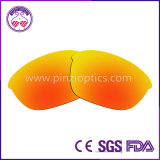 Wholesale Sunglasses Replacement Lens for Brand Sunglasses