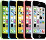 Original Unlocked for iPhone 5c GSM Refurbished Phone