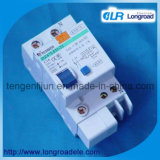 Model Dz47le Series RCBO, Residual Current Circuit Breaker