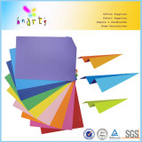 21X29.7 Color Cardboard