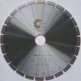 Silent Saw Blades for Granite or Marble, Diamond Blade,