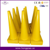 School Traffic Cones