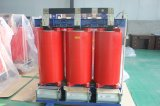 500kVA Power Supply Resin-Insulated Dry Type Electrical Transformer