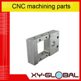 OEM/ODM Customized CNC Aluminum Parts Made in Shenzhen