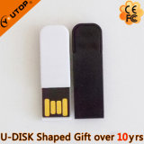 Paper Clip USB Pendrive for Reading Lovers Gift (YT-3236)