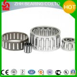 Cage Assembly Needle Bearing for Piston and Crankshafts and Auto
