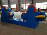 Rotary Table/Welding Turning Rolls/Welding Rotator