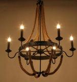 Modern Bedside Bar Decorative Chandelier for Home or Hotel Use