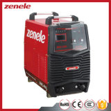 Arc-400 Durable Welding IGBT DC MMA Inverter Welder