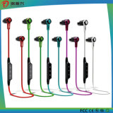 Factory Mobile Phone Accessories Bluetooth Earphone
