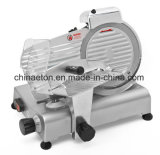 "10"" Inches Factory Direct-Sale Semi-Automatic Meat Slicer (ET-250ST)"