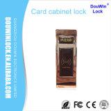 RFID Card Smart Locker Electronic Cabinet Lock
