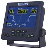 Marine Inclinometer of 10 Inch TFT Display