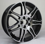 16 Inch Hot Selling Cheap Wheel Rims