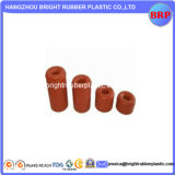 High Quality Molded Silicone Rubber Shock Isolator