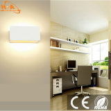LED Indoor Stair Wall Light up Down Wall Lighting modern