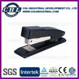 Factory Wholesale Stationery Customized Logo Printed Acrylic Desktop Stapler