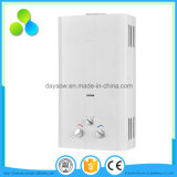 Hot Selling Models Outdoor Install Gas Water Heater