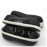 Wholesale Eyeglass Case, Clear Glasses Case