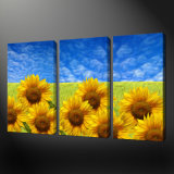 Wholesale High Quality Living Room Wall Hanging Canvas Art Prints Canvas Oil Painting