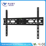 Accept Custom Specifications Fixed Wall Cheap TV Brackets